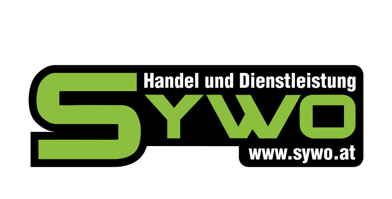 SYWO Logo Web